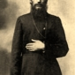 Povestea lui Rasputin, celebrul calugar devenit si spion