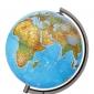 Povestea Lumii