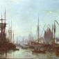 Prabusirea imperiilor coloniale