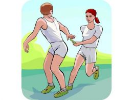 Pregatirea fizica a sportivului