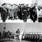 Preluarea  puterii de catre guvernul Goga-Cuza in decembrie 1937