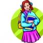 Premise ale educatiei civice la scolari