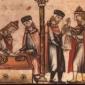 Premisele constituirii statelor medievale romanesti