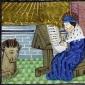 Premisele modificarii statutului  Tarilor Romane in secolele XVIII-XIX