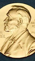 Premiul Nobel - o legenda centenara