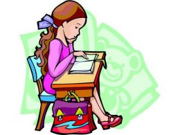 Preocuparile pentru ridicarea calitatii in educatia moral civica