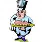 Preparate din carne de vanat