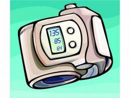 Prevenirea bolilor cardiovasculare  si a  complicatiilor