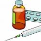 Prevenirea si tratamentul reumatismului cardioarticular