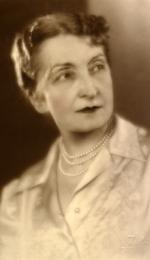 Prezentare generala - Concert din Muzica de Bach de Hortensia Papadat-Bengescu