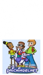Prichindel.net un site dedicat in intregime celor mici
