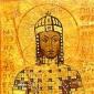 Prima Cruciada si Alexios I Comnenul
