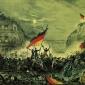 Primavara popoarelor: 1848