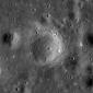 Primele sonde sovietice pe Luna