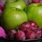 Principii generale de alimentatie in bolile cardiovasculare