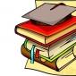 Privire asupra finalitatilor scolii si a ameliorarii procesului de invatamant
