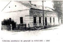 Problema agrara in Romania la sfarsitul secolului al XIX-lea si inceputul secolului XX