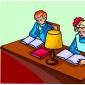Probleme ale educatiei moral - civice la scolarii mici