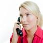 Probleme generale privind comunicarea verbala