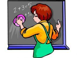 Problemele educarii copiilor