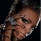 Procedee cosmetice - masti cosmetice