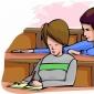 Procesul de elaborare a conduitei elevului