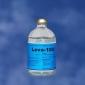 Produsele organofosforice, printre cele mai infricosatoare otravuri