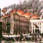 Programul de la Cernauti al Revolutiei de la 1848-1849