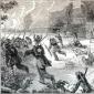 Programul revolutiei de la 1821 - partea 2