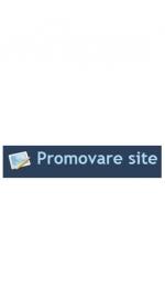 Promovare-site.net sau cum sa-ti promovezi site-ul gratuit pe internet.