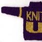Punctul tunisian al tricotajelor