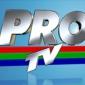 PUterea de influentare a maselor exercitata de catre postul Pro TV