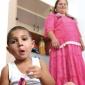 Rapoarte cu privire la abandonul scolar in Romania