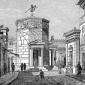 Raporturile dintre Atena, Persia si Sparta in perioada posterioara pacii lui Antalcidas