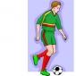 Rationalizarea si standardizarea exercitiilor fizice in timpul antrenamentelor sportive
