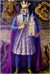 Razboaiele de aparare duse de Stefan cel Mare impotriva Imperiului Otoman