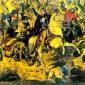 Razboaiele ruso-austro-turce pe teritoriul Tarilor Romane si consecintele lor