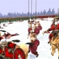 Razboiul cu Romei cu Iugurtha