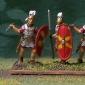 Razboiul din 101-102 dintre daci si romani