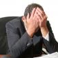 Reactia diverselor persoane la stres