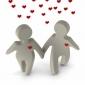 Reactiile de rezistenta ale cuplului in tratatarea sa de catre psiholog in vederea reconcilierii
