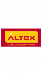 Reclamele Altex si campania de promovare adoptata pe altex.ro