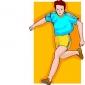 Recuperarea organismului dupa efortul sportiv