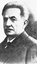 Referat- Ioan Slavici