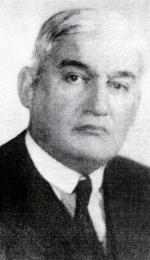 Referat - Critici Literari:Eugen Lovinescu