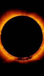 Referat - Eclipsa