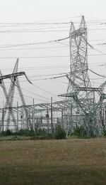 Referat - Energia electrica