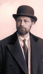 Referat - Lostrita de Vasile Voiculescu