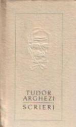 Referat - Lumina Lina de Tudor Arghezi