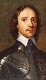 Referat - Oliver Cromwell - batalia de la Marston Moor